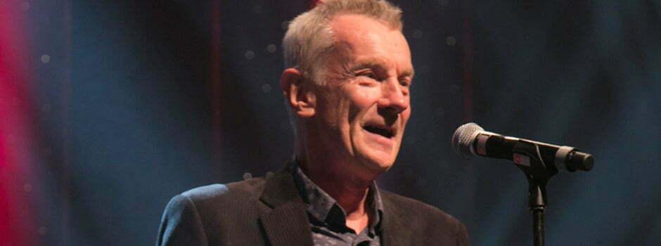 Lennart Wretlind (foto: Micke Grönberg/Sveriges Radio)