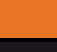 P2garant_srgb