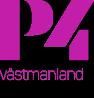 P4vastmanland_stand_srgb