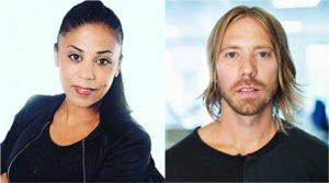 Anna Arvidsson | Nicklas Hermansson