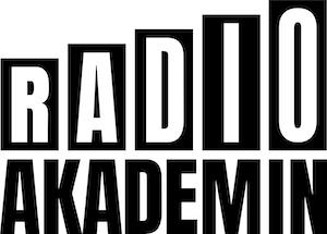 Radioakademin