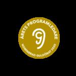 Programledare
